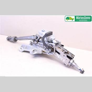 Rattaxelaggregat Justerbart VOLVO V60 14-18 V60 AWD 2014