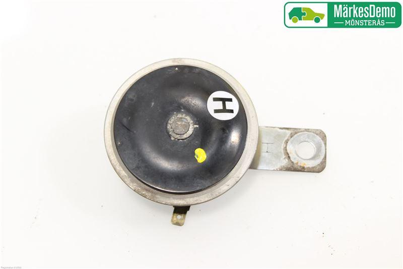 Signalhorn image