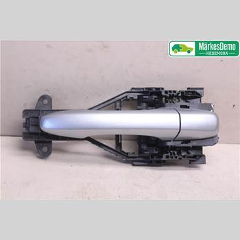 VOLVO V60 14-18 V60 AWD 2014