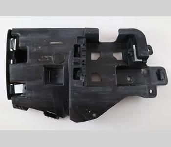 F-L923866
