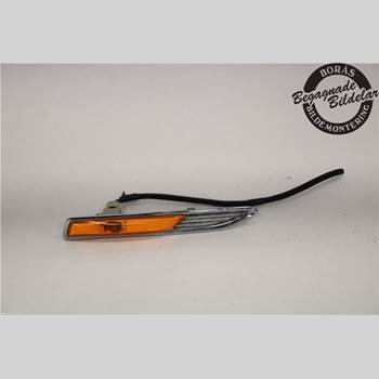 BLINKERS SIDOBLINKERS HÖ FORD MONDEO 07-15 Ford Mondeo 2,0 FF 2008 1571281