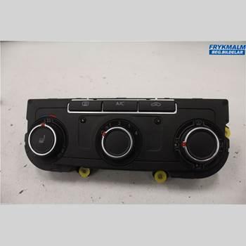 FM-L514577