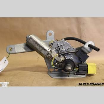 TORKARMOTOR BAKLUCKA MB E-KLASS (W210) 96-03 MERCEDES BENZ E420T 1997 A 210 820 73 42