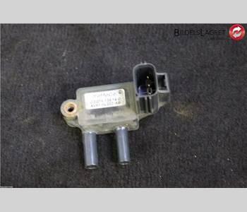 LI-L309808