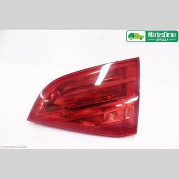 BAKLJUS BAKLUCKA HÖ AUDI A4/S4 08-11 Audi A4 2,0 tdi sport avant  08-11 2008 8K9945094