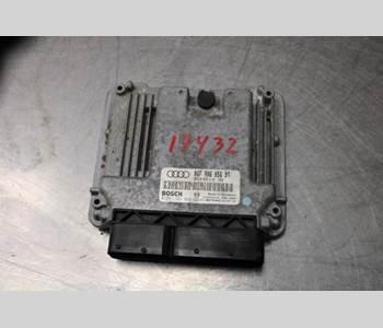 VI-L597434