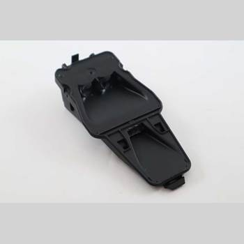 Sensor Aktivt Kollisionsskydd VOLVO V60 CROSS COUNTRY 2016-2018 V60 CC D4 140KW AWD AUT 2017 31387310