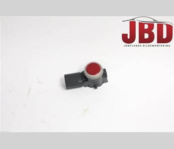 JA-L517665