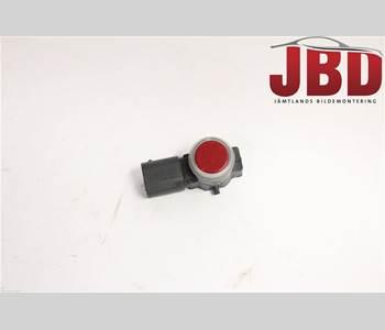JA-L517666