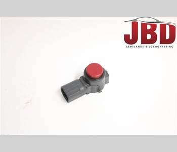 JA-L517668