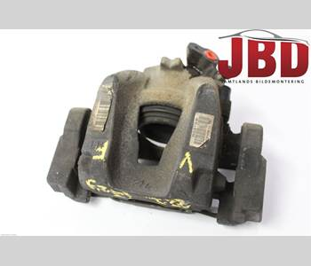 JA-L517730