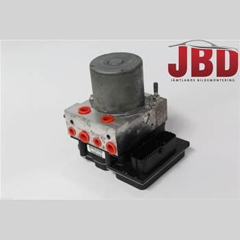 JA-L517762