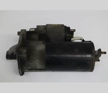 F-L924321