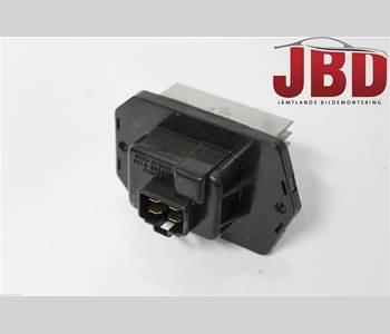 JA-L517785