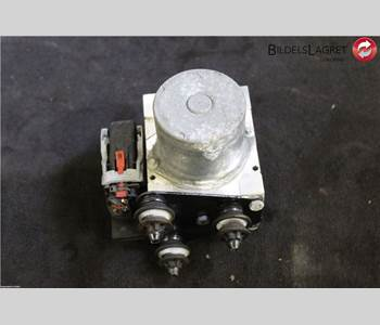 LI-L309952