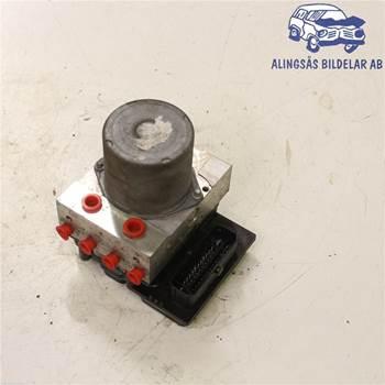 ABS Hydraulaggregat MB E-KLASS (W212) 09-16 MB E-Klass (W212/207) 2009 A 212 431 21 12