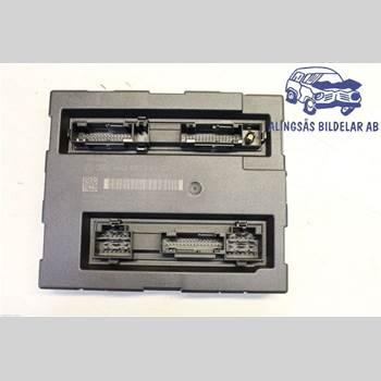 AUDI A7/S7 4G 11-17 AUDI RS7 SPORTBACK 2014 4H0907064EB