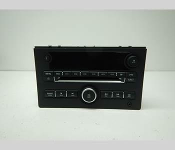 RE-L210602