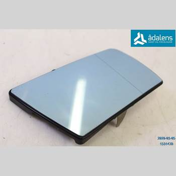 MB C (W202) 94-00 MERCEDES BENZ C180 1998 A2028100821