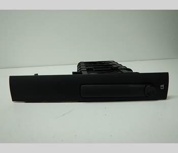 RE-L210604