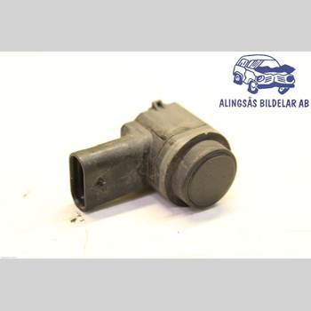 AUDI A7/S7 4G 11-17 AUDI RS7 SPORTBACK 2014