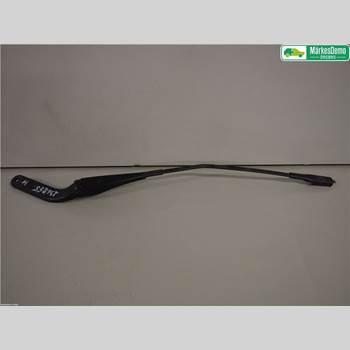 BMW X1 E84 10-15 X1 2011 61612990029