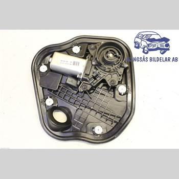AUDI A7/S7 4G 11-17 AUDI RS7 SPORTBACK 2014 4F0837059