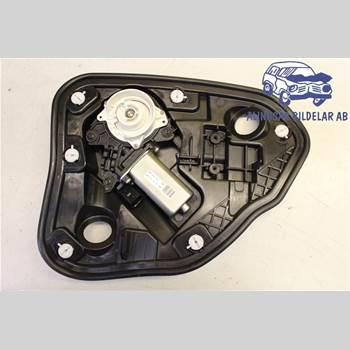 AUDI A7/S7 4G 11-17 AUDI RS7 SPORTBACK 2014 4F0837060