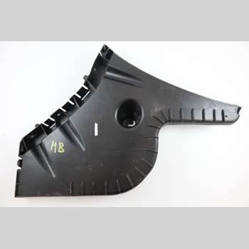 VOLVO V60 14-18 V60 D4 140KW AUT AWD 2014 31425466