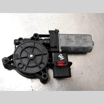 MINI ONE/COOPER 5DR F55 14- MINI UKL-L COOPER D 2015 67627354889