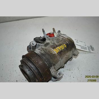 CHR 300C 3,0 CRD 2008