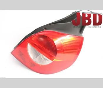 JA-L518176