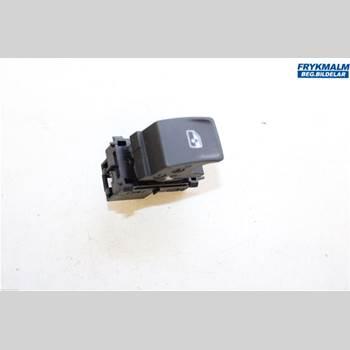 Strömställare Elhiss VW PASSAT 15-19 Vw Passat  15- 2016 5G0959855M