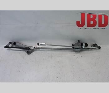 JA-L518223