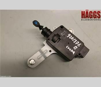 HI-L623450