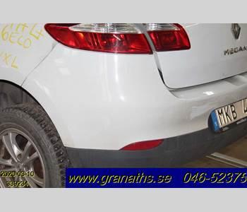 GF-L339234