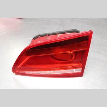 VW PASSAT 11-14 2.0TDi Diesel Variant 140HK 2012 3AF945094K