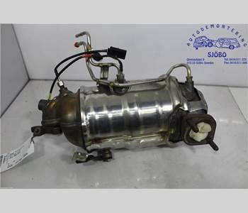 TT-L524484