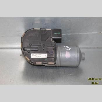 Torkarmotor Vindruta VW GOLF / E-GOLF VII 13- VOLKSWAGEN, VW  AU GOLF 2013 5G1 955 023 C