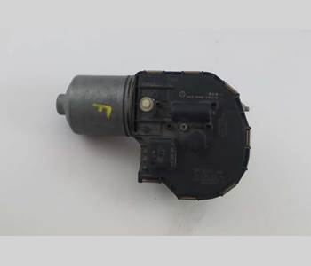 F-L925196