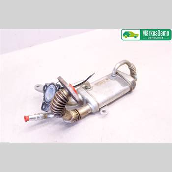 MB A-KLASS (W176) 13-18 MERCEDES-BENZ 176 A 180 CDI 2013 A 607 140 04 00