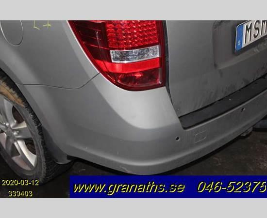 GF-L339403