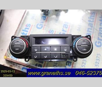 GF-L339450