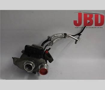 JA-L518476