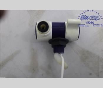 TT-L526095