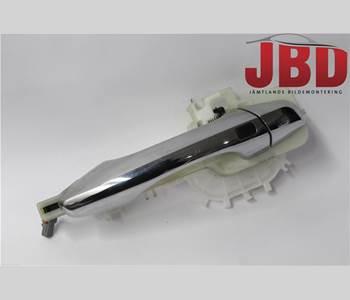 JA-L518534