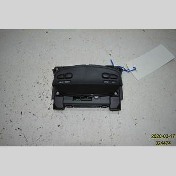 Färddator DODGE PICK UP RAM 4,7. 2WD. 2002 56045573AD