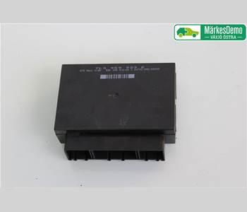 X-L551450