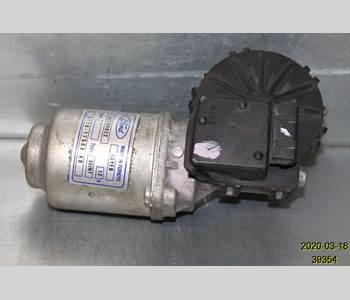 BS-L39354