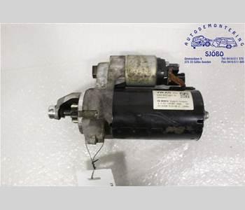 TT-L525939